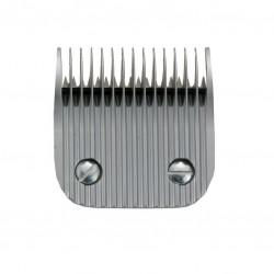 Juego cuchillas 7mm 1225-5870