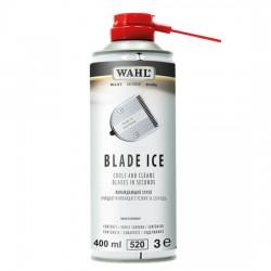 SPRAY WAHL  REFRIG. LUBRICANTE. BLADE ICE