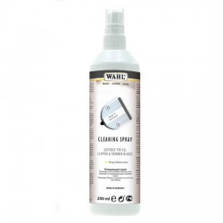 CLEANING SPRAY 250ML
