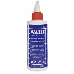 ACEITERA WAHL 118,3 ML