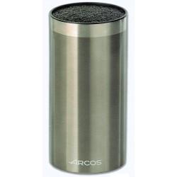 Taco Universal ARCOS hasta hoja de 20 cm.