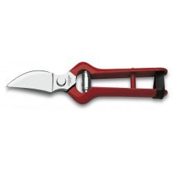 Cuchillo carnicero Amarillo  TWIN Master